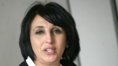 Nabila Mounib PSU
