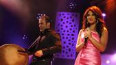 Mawazine 2013 - Najwa Karam concert 8