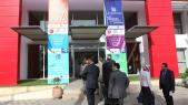 OMPIC Compétences marocaines à l'étranger