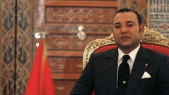 Roi Mohammed VI - 1