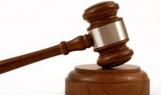 Tribunal -justice