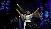 Mawazine 2013 - Najat Atabou concert