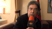 Mawazine 2013 - Doukali photo call - Le360