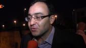 Vidéo Karim Ghellab - portrait (capture)