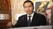 Mustapha El Khalfi min com