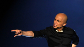 MDR RACHID BADOURI SPECTACLE 2