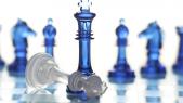 compétitivité entreprise