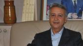 Sajid, maire de Casablanca