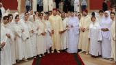 2004-Mohammed VI Moudawana-femmes