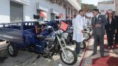 2005-Mohammed VI INDH-2