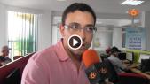 Interview Badr Bouslikhane Avito (couv)