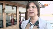 Cover Video - Les femmes chefs d'entreprises du Maroc, une force économique pour le pays. Laila Miayara
