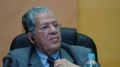 Mohamed El Yazghi
