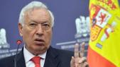 José Manuel Garcia-Margallo