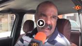 Cover video - Reportage sécurité routière
