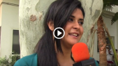 Salma Rachid (vidéo anecdote ramadan)