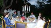 ftor royal Juan Carlos 1 - 15 juillet 2013