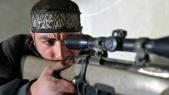 djihad syrie terroriste