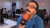 Kamal Kadimi (vidéo anecdote ramadan)
