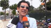 Cover interview Nouamane Lahlou