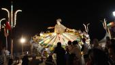 Parc de Jeux Ain Diab Ramadan 2013 - 5