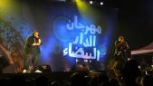 Festival de Casa 2013 - Concert Don Bigg 4