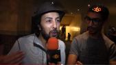 Cover vidéo anecdote Said Bey acteur