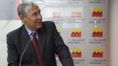 Résultats Attijariwfa bank AU 30 JUIN 2013 - Mohamed Kettani, président Attijariwafa bank