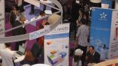 salon ecommerce 2012