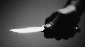 couteau-poignarder