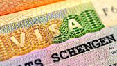 Visa Shengen