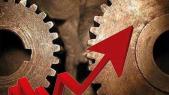 économie reprise