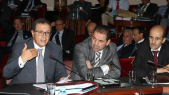 chambre_des_representants_commission_des_finances_ Mohamed Boussaid
