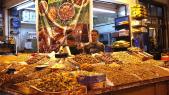 marché aux dattes derb omar Casablanca - Fatih Moharam - 6