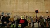 immigrants maroc ceuta