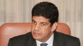 Mustapha-Bakkoury président du PAM