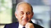 Othman Benjelloun UN