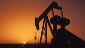 petrole_baril