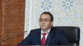 Karim Ghellab