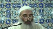cheikh Abou Naim
