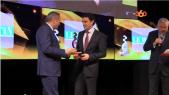 Morocco Awards 2013