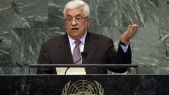 Mahmpoiud Abbas