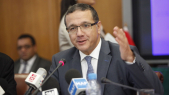 Mohamed Boussaid