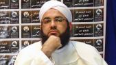 sheikh Hassan Kettani