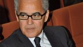 Jaoud Hamri, DG Office des changes