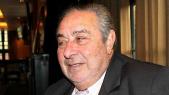 Serge Berdugo