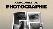 Photographie contre racisme
