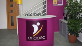 Anapec