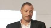 Karim Zaz Wana