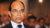 Bouchaib Rmail, directeur de la DGSN.